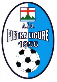 ASD_PietraLigure1956_Logo