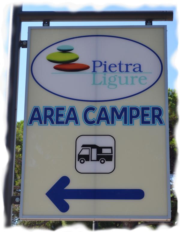 Area_camper_Pietra_Cartello_1_pic_white